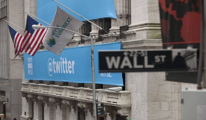 twitter ipo As long anticipated, twitter is going public it almost goes without saying that the social network broke the news on twitter its announcement came in .