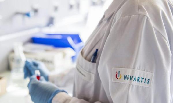 Novartis Animal Health Esb3: Novartis Plans $5 Billion Buyback, More Business Segments