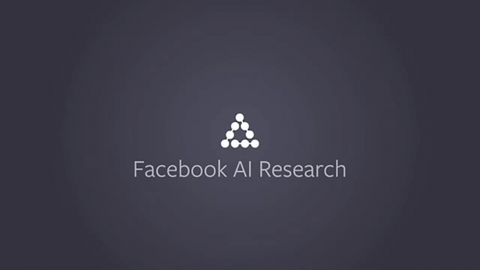 Facebook AI Research