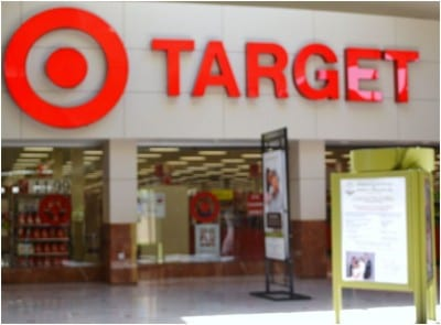 Post image for Target Corporation (TGT) CEO Gregg Steinhafel Resigns