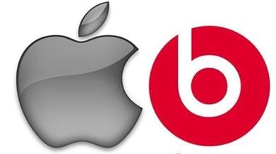 Post image for Apple Inc. (AAPL) Close to Striking a Deal to Buy Beats Electronics