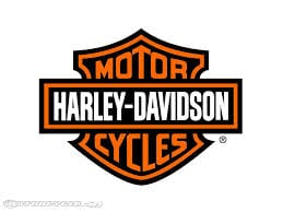 Post image for Harley-Davidson Inc (HOG) Issue Recall On 66,000 Motorcycles