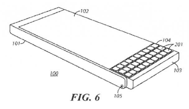 BB_Patent2
