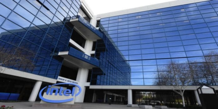 intel nbi intel corporation s new business initiatives The radio-frequency identification (rfid) group was a start-up that was part of intel's new business initiatives it sought initially to develop and sell a high.