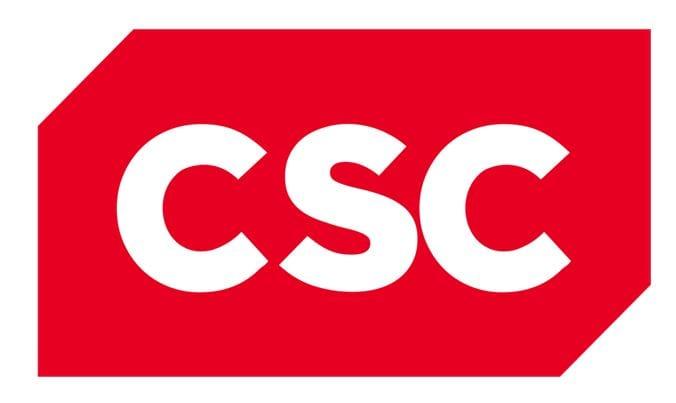 Computer Sciences Corporation (CSC)