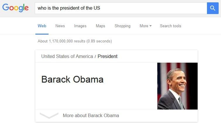 Google_search_Question