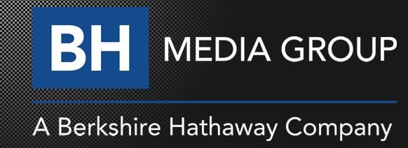 BH Media Berkshire Hathaway