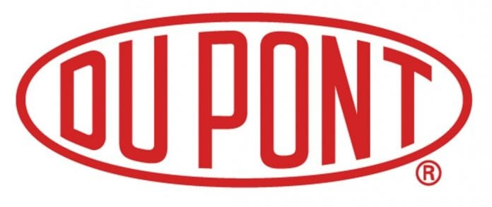 dupont dd to eliminate 1700 jobs in delaware opptrends