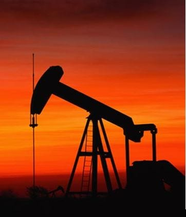 Global Equity Markets Down as Crude Prices Drop Below $30