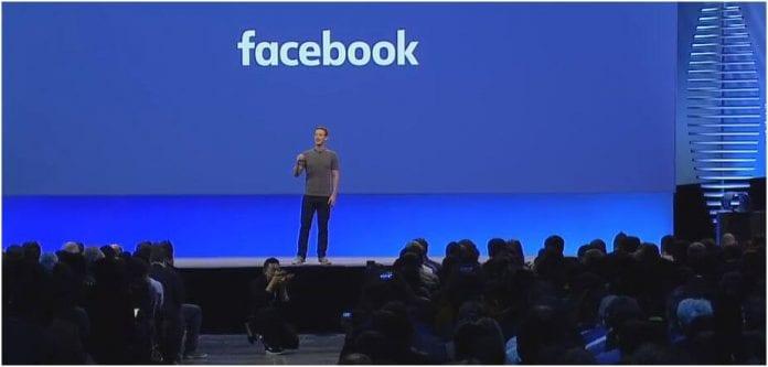 Facebook Zuckerberg F8-2