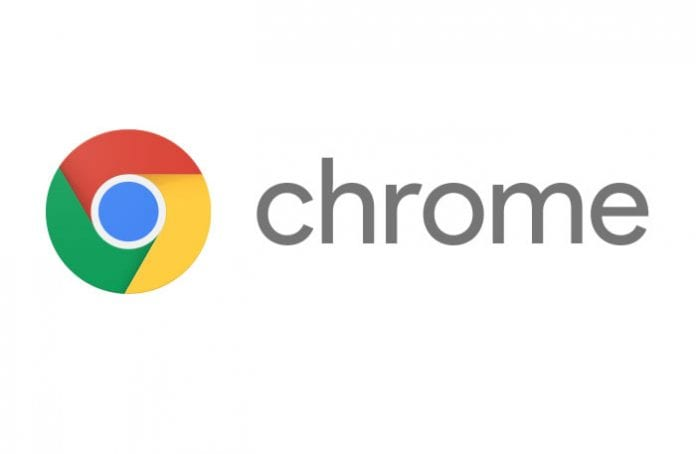 Google to End Support for all Chrome Apps on Windows, Mac and Linux Platforms by 2018