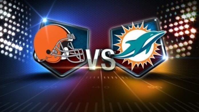 Miami vs ny 3
