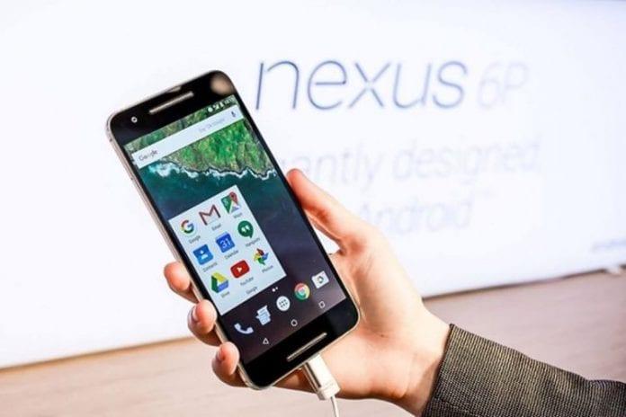 Nexus 7 release date in Brisbane
