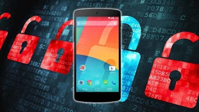 New malware on Google Play Store discovered by Check Point researchers | Opptrends