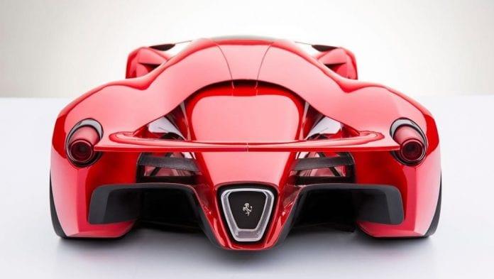 Source:luxurylaunches.com