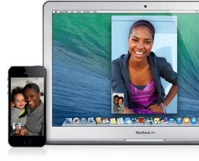 skype macbook