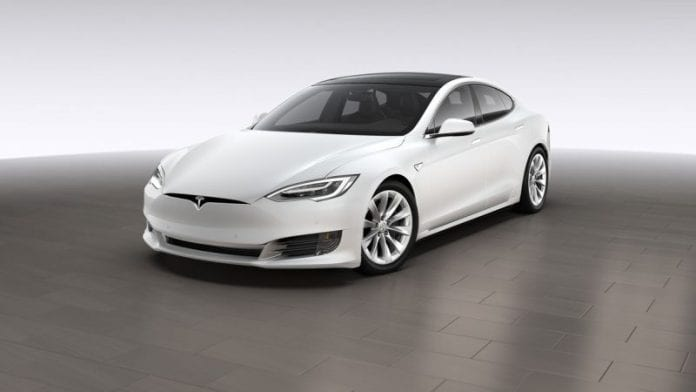 tesla model s is reliable model x and tesla motors not so much opptrends. Black Bedroom Furniture Sets. Home Design Ideas
