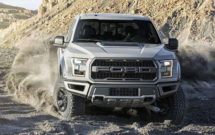 Source:Ford.com