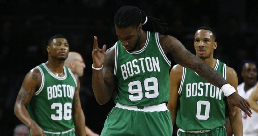 Season Preview: Eastern Conference Playoff Predictions ...