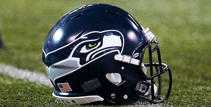 seahawks players using steroids
