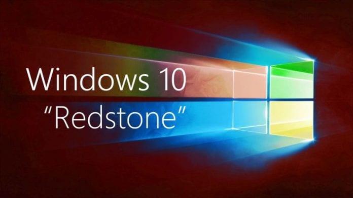 windows 10 redstone 2 1703