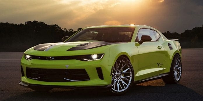 four cylinder camaro built specially for autocross opptrends news reviews and rumors 2017. Black Bedroom Furniture Sets. Home Design Ideas