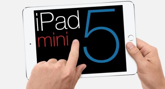 how to know what kind of ipad you have