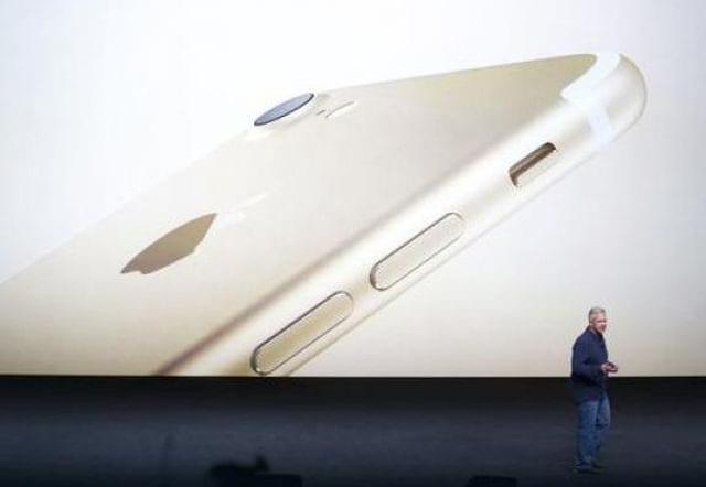 iPhone 8 2 640x442