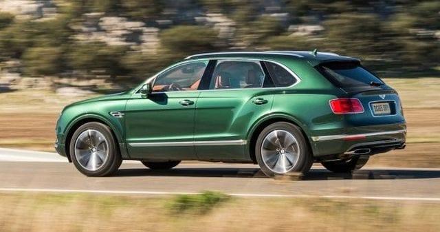 2017 Bentley Bentayga 640x337