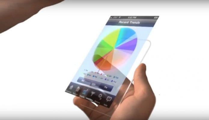 apple s next flagship iphone 8 is code named ferrari