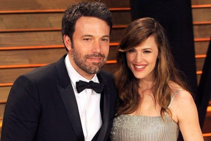 10 Most Annoying Celebrity Couples - Glitzyworld