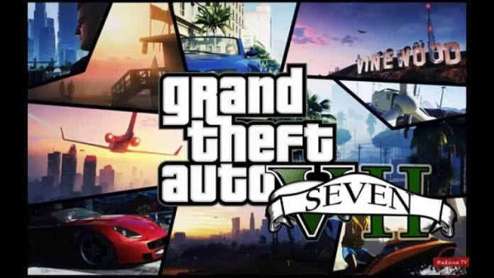 Grand Theft Auto V' release date, latest news: Rockstar Games teases ...
