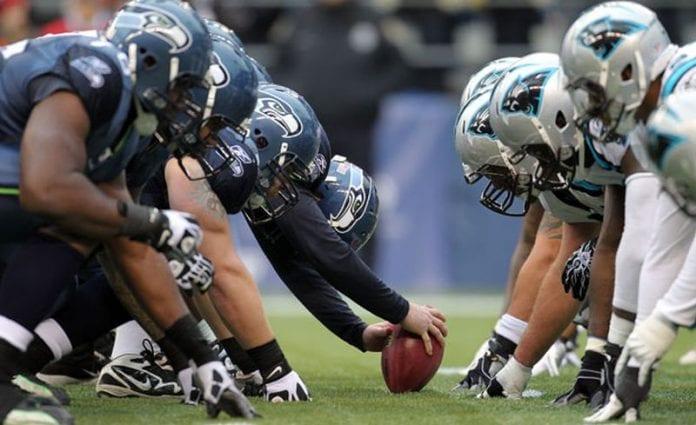 Bowl Game Predictions >> Carolina Panthers vs. Seattle Seahawks - Week 13 Picks And Predictions