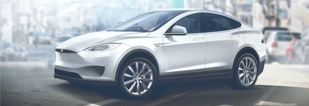 tesla model y suv falcon wing doors release date and starting price. Black Bedroom Furniture Sets. Home Design Ideas