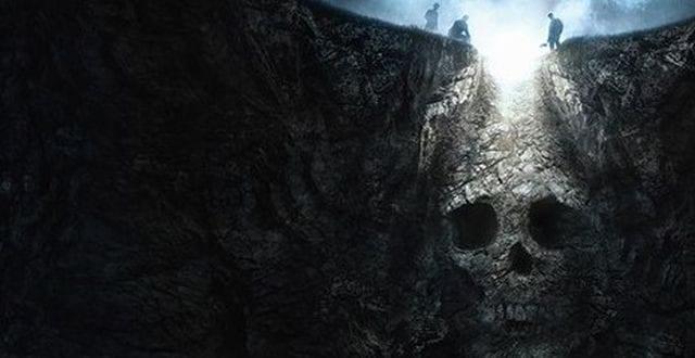 The Curse of Oak Island 640x330