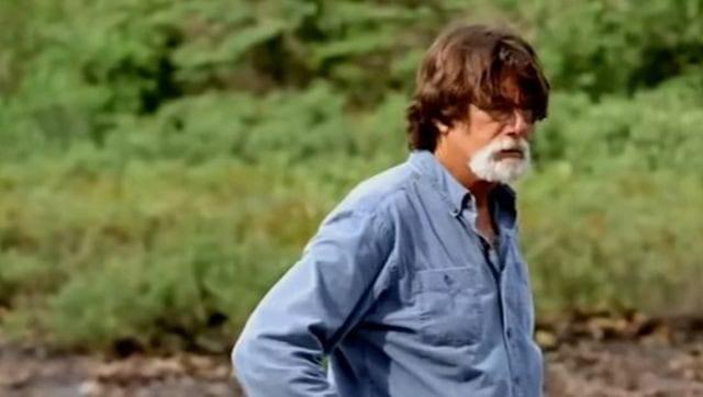 The Curse of Oak Island Season 4 640x362