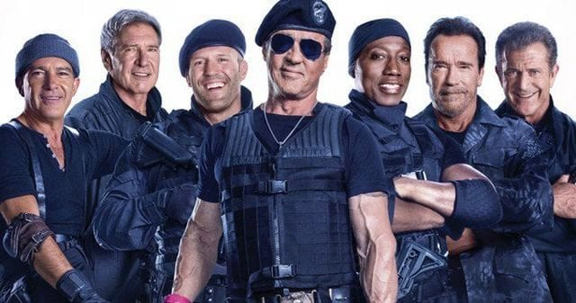 The Expendables 4 Release Date 1 640x337