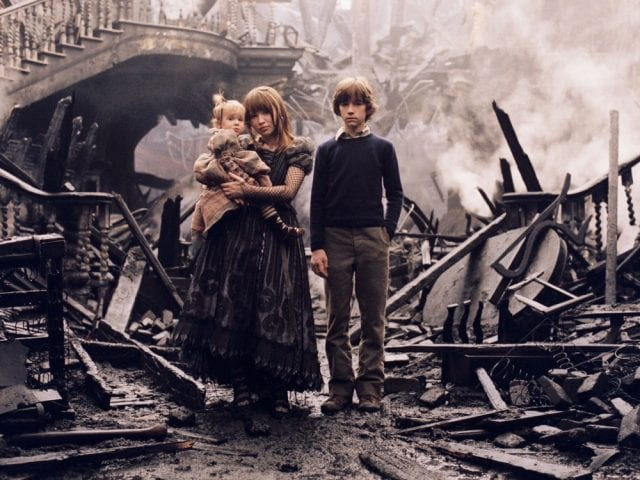 a series of unfortunate events 640x480