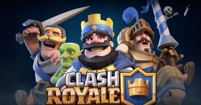 clash royale 640x334