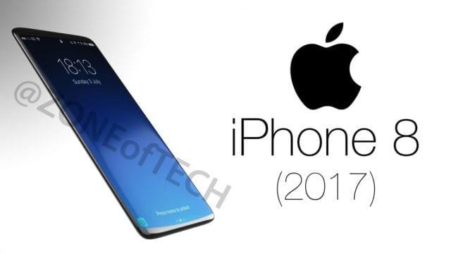 iPhone 8 1 640x360