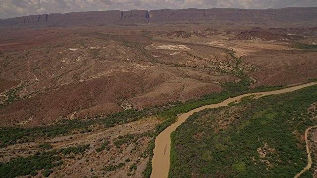 rio grande 640x360