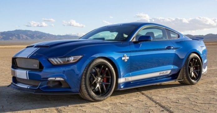 2017 shelby super snake is not too expensive. Black Bedroom Furniture Sets. Home Design Ideas