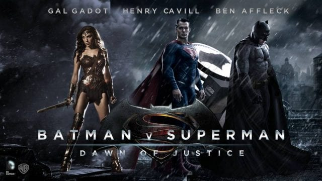 Batman v Superman Dawn of Justice 640x360