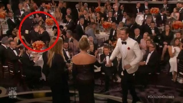 images This Is How Blake Lively Won Ryan Reynolds Heart