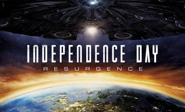 Independence Day Resurgence 640x387