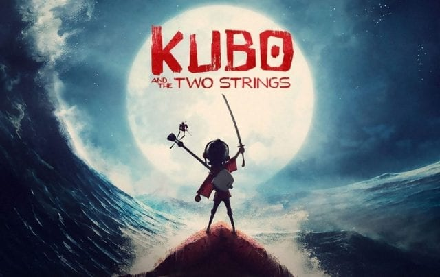 Kubo and the Two Strings 640x404