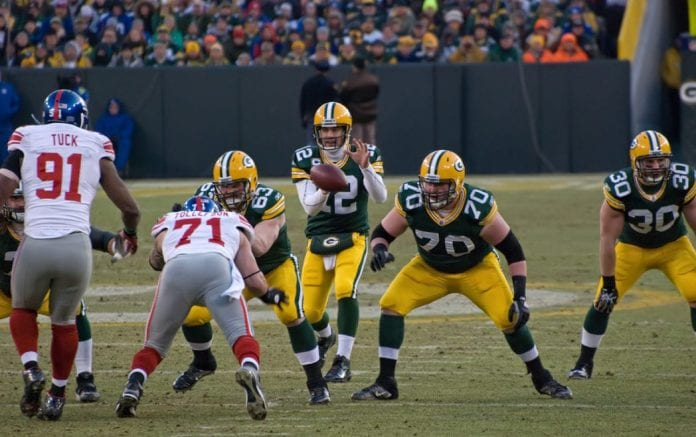 packer points spread new york online sports betting