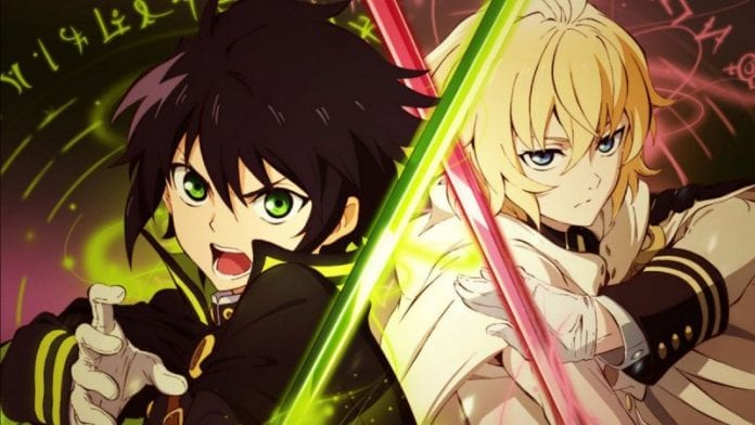 50 23 seraph of the end t