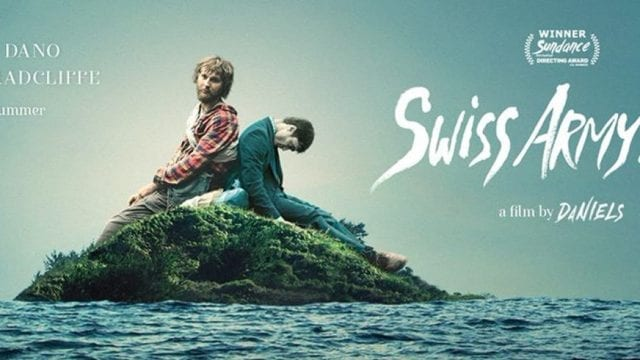 Swiss Army Man 640x360