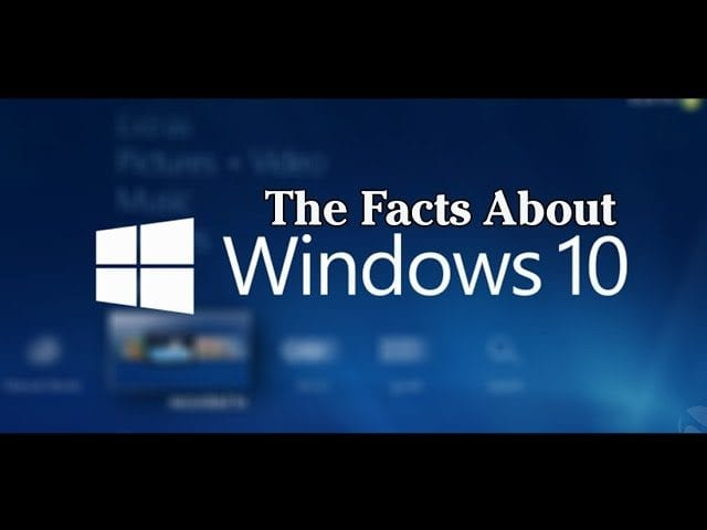 Windows10 facts 640x480